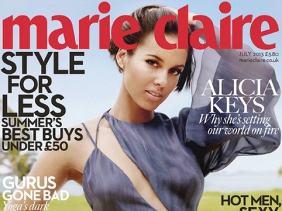 alicia-keys-marie-claire-uk-1-400x300